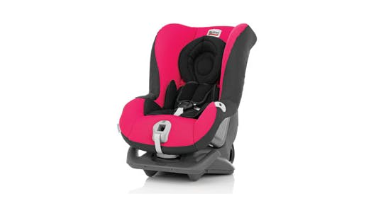 si ge auto first class plus romer britax parents. Black Bedroom Furniture Sets. Home Design Ideas