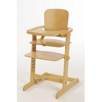 Si ge auto poids ge fixation quel choix pour l 39 enfant - A quel age met on bebe dans une chaise haute ...