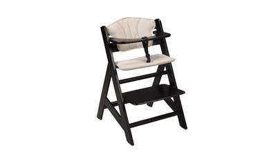 chaise haute hip hop babybus banc d 39 essai b b. Black Bedroom Furniture Sets. Home Design Ideas