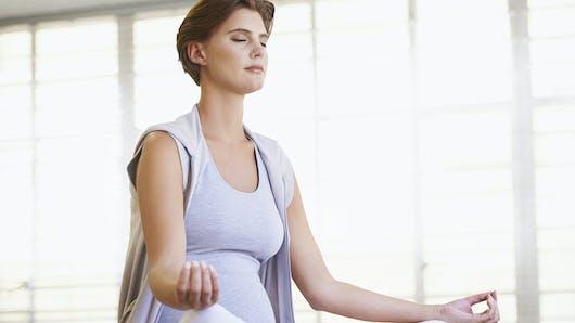 Choisir sa méthode de préparation à l'accouchement