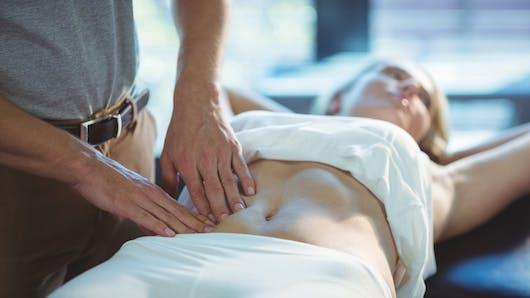 Kyste de l'ovaire et risque d'infertilité