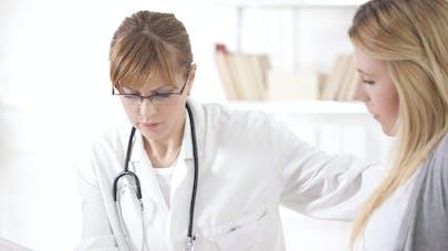 La consultation pré-anesthésique