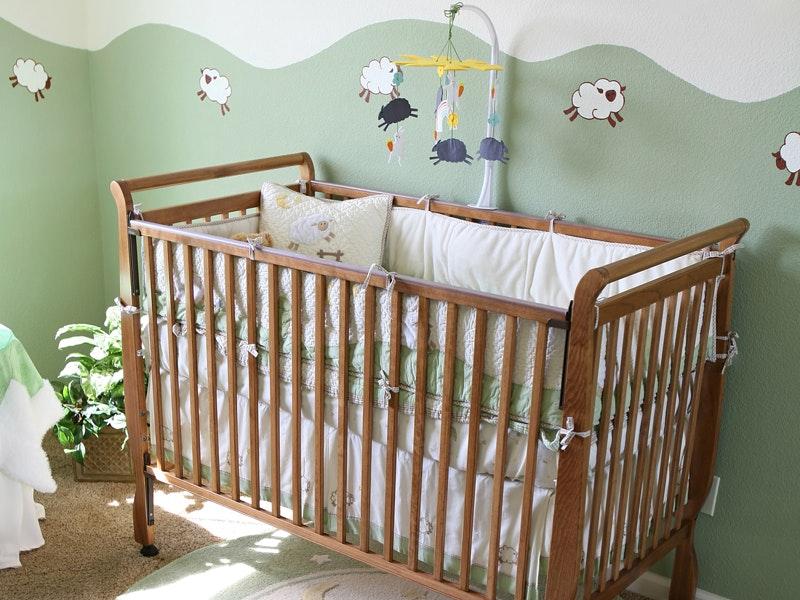 Feng shui chambre bebe for Chambre enfant feng shui