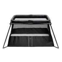 Les lits parapluie - Lit parapluie graco contour electra deluxe ...