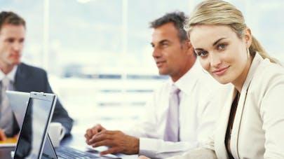 Quel type de relation avez-vous avec votre boss ?