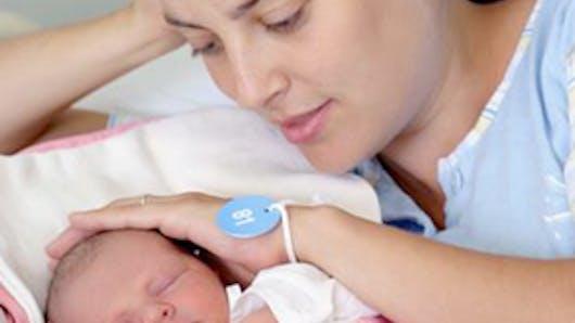 Justement, quelles sont les idées reçues qui vous énervent   le plus concernant l'accouchement ?