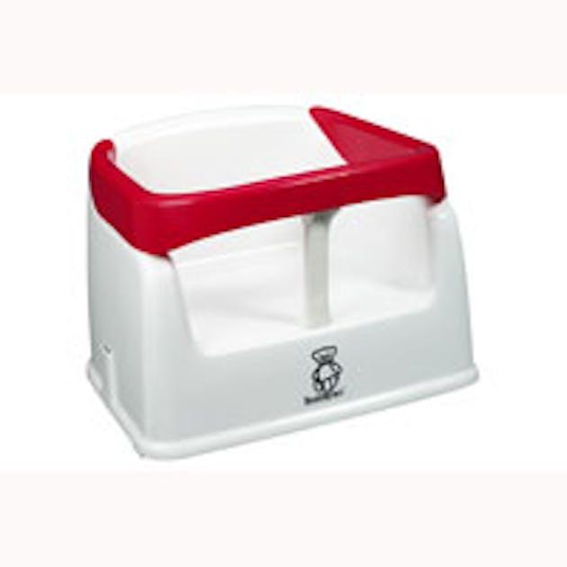Hausse chaise babybj rn banc d 39 essai b b for Banc auto bebe