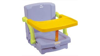 Rehausseur Hi-Seat, Babysun Nusery