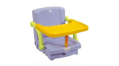 Rehausseur hi seat babysun nusery banc d 39 essai b b for Banc auto bebe
