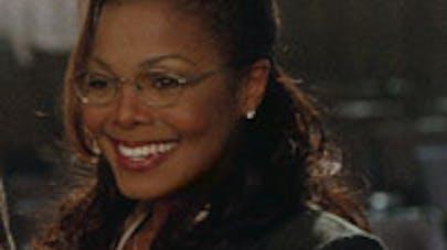 Janet Jackson, bientôt maman ?
