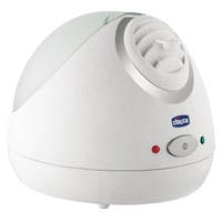 Humidificateur Chicco