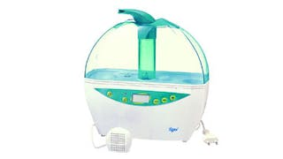 humidificateur programmable, Tigex