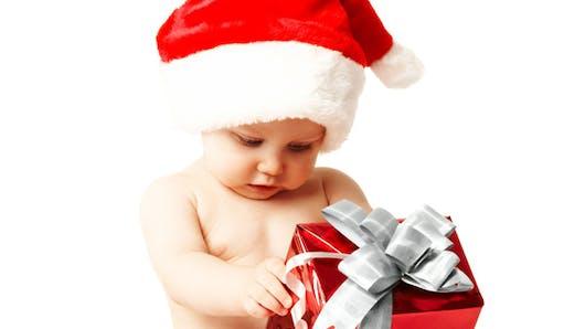 Noël en Europe du nord