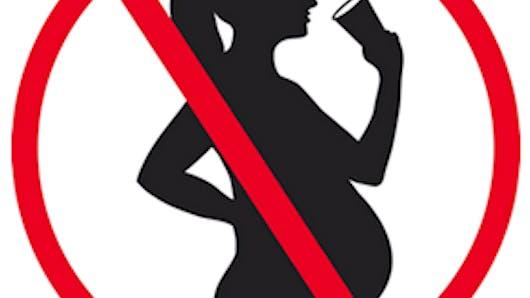 L'alcool est nuisible à tous les stades de la   grossesse