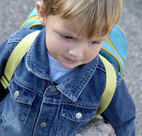 Retards scolaires et troubles du comportement