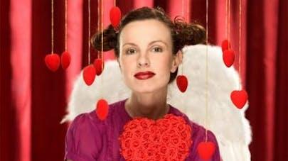 Saint-Valentin : idées pour une fête romantique