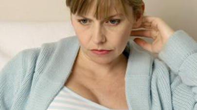 Quels vaccins sont sans danger chez une femme enceinte   ?