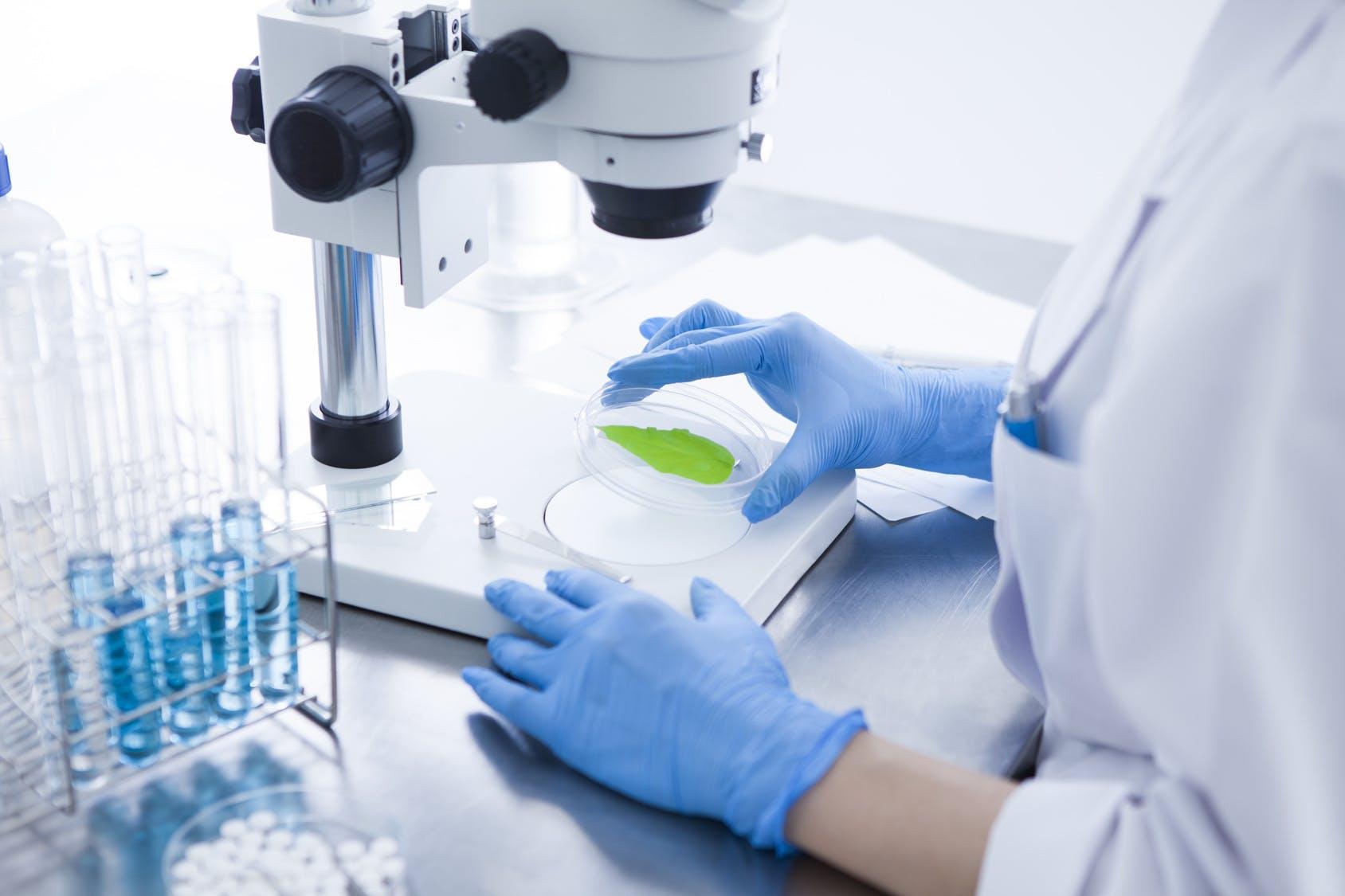 La consultation génétique