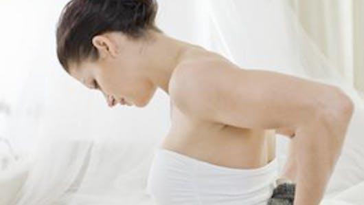 Quels maux l'ostéopathie peut-elle soulager ?