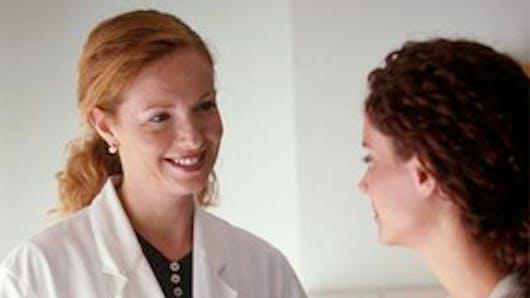 Y a-t-il des contre-indications à l'ostéopathie pendant la   grossesse ?