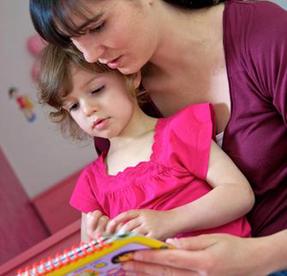 Les clés pour identifier un enfant en difficultés