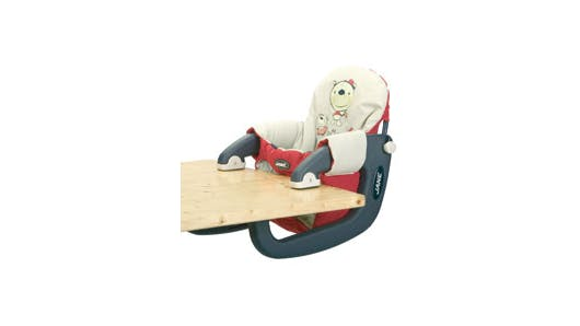 Si ge de table optima de jan banc d 39 essai b b for Banc auto bebe