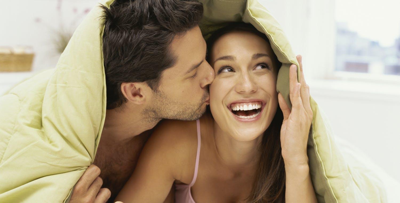 Grossesse : quel impact sur votre couple ?