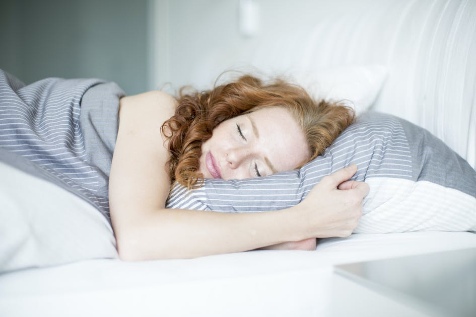 les premiers signes de la grossesse. Black Bedroom Furniture Sets. Home Design Ideas