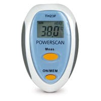 Thermomètre Sans contact, Powerscan