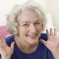 Les bourdes des grands-mères