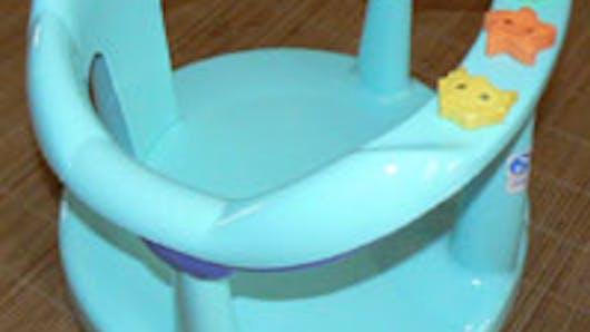 Aquababy