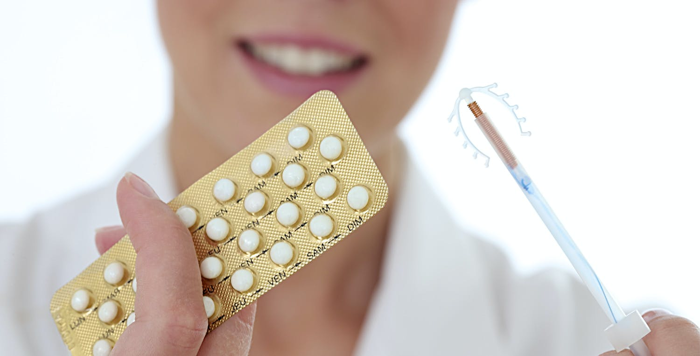 Idées reçues sur la contraception