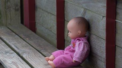 Conception : comment naît une envie de bébé
