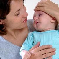 Grippe A : faut-il faire vacciner Bébé ?
