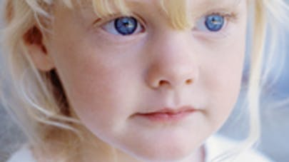 Bisphénol A : Bébé en danger ?