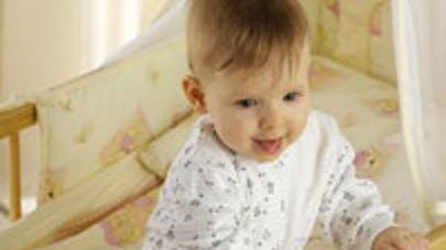 Dodo risqué pour Bébé ?
