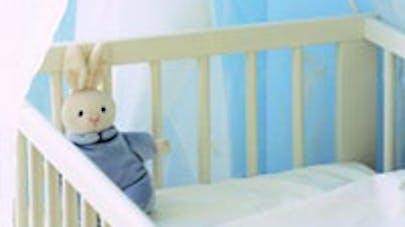 Bientôt des lits plus sûrs ?