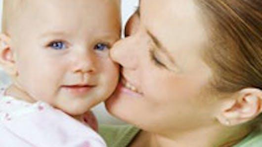toute l 39 actualit b b enfant grossesse accouchement page 552. Black Bedroom Furniture Sets. Home Design Ideas