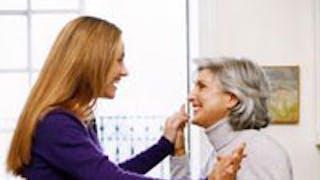 annonces spéciales grands-mères