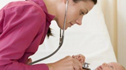 Agissez contre la bronchiolite