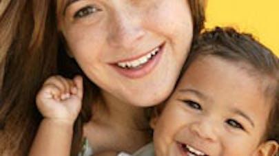 Haïti : parents en colère !