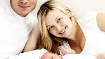 Congé maternité : pas de rab'