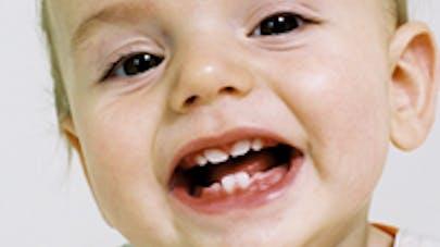 Dent miraculeuse ?