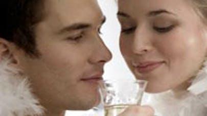 Le mariage : assurance santé ?