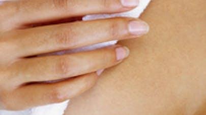 Mammographies en hausse