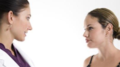 H1N1 et grossesse : le bilan