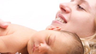 Eloignez Bébé des phtalates