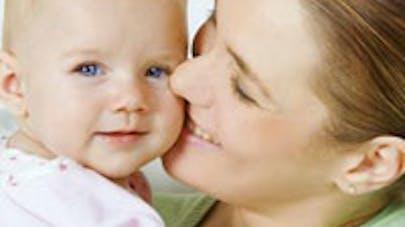 Retraite des mamans : ça bouge