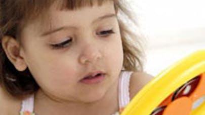 Autistes : un dépistage vocal