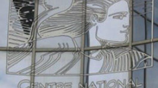 Centre National de la Bande Dessinée et de l'Image